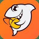 斗鱼直播平台6.0.9.1 官方最新版