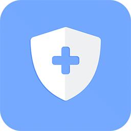 安全换机助手app1.1.6 安卓版