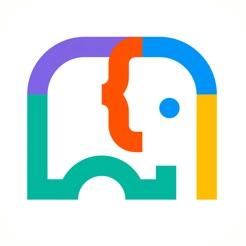 小盒编程app