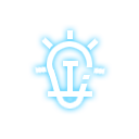 lighticons图标包app0.0.1 重制版