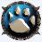 魔兽世界怀旧服大脚插件5.1.3.1 最新版