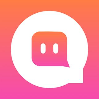 �S聊��l聊天交友app