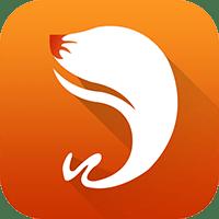 PP玩游戏盒app1.3 安卓版