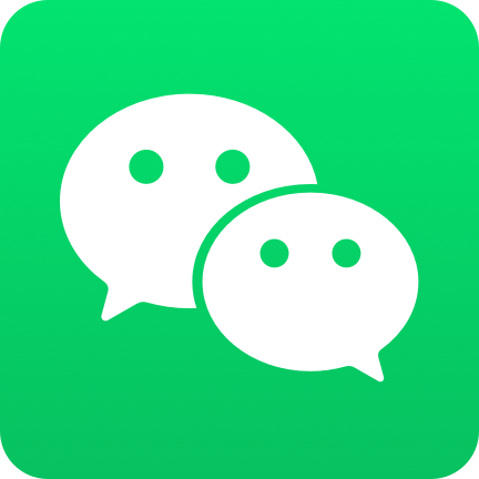 车载微信app7.0.6 安卓版
