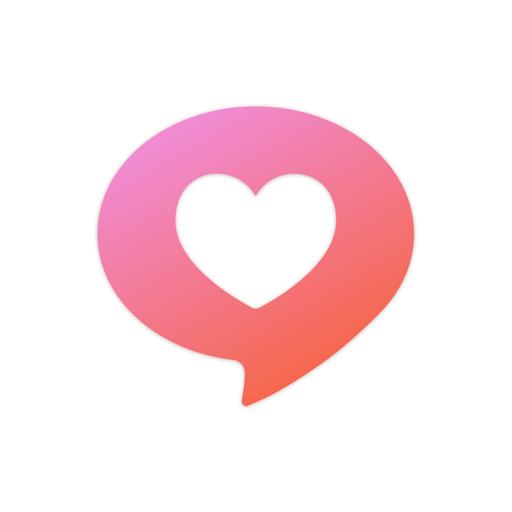 心跳语音聊天交友app