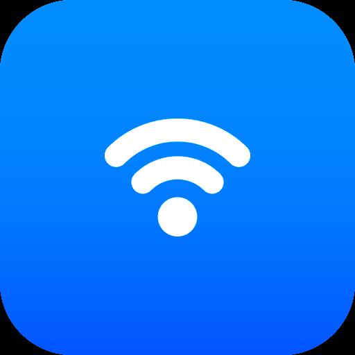 商��wifi app