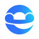 Eotu�g�[器app