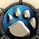178魔兽世界60级怀旧服插件包1.13.2.17 免费下载