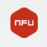 魔兽世界NFU玩家社区
