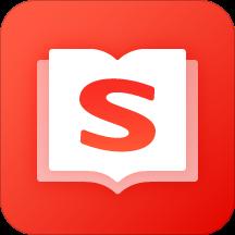 搜狗阅读苹果手机版5.9.8 官方最新版