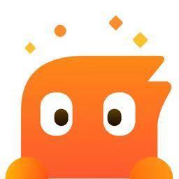 花火语音社区app