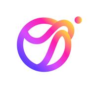 聚芒星球app