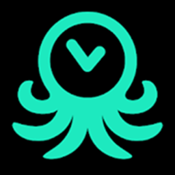 Octo闹钟app