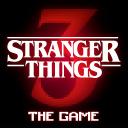 怪奇物语第三季(Stranger Things 3)