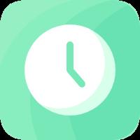 王者英雄盒子app1.0 安卓版