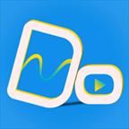 Wonder挖矿软件1.1.0 安卓最新版