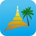 缅甸工作app