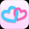 �硐�app