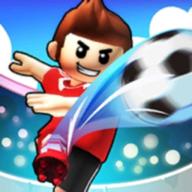 完美点球2(Perfect Kick 2)0.5.8 安卓最新版