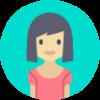 五次元妹子app1.3.0 安卓版