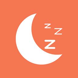 每日休息提醒app