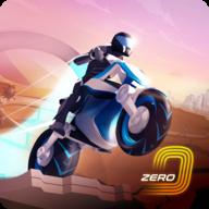 超级摩托车零(Gravity Rider Zero)1.20.0 安卓免费版