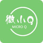 微小Q app