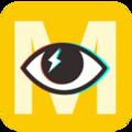快眼�~步app0.0.8 安卓版