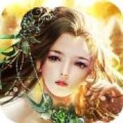 衍道�_天官方版1.0安卓版