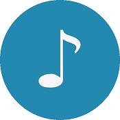 KC音乐app