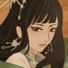 汉家江湖血战之路1.2.5iPhone版