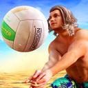 排球比赛大师游戏1.0.1 安卓版