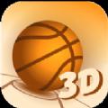 篮球大师3d版2.1.0安卓版
