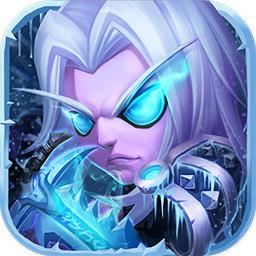 怪兽学堂iOS版1.0iPhone版