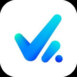 微小助app