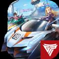 NitroZ游戏1.6.0 安卓最新版