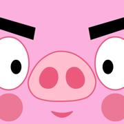 Line Piggy(����С��)1.0.1 ƻ����