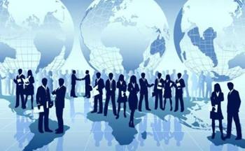 企业信息查询平台