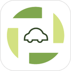 方圆停车4.0.2安卓版