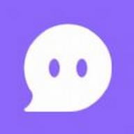 微聊空间app1.0 最新ios版