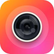 轻松拍相机app1.0.4 苹果版