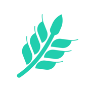 颐麦健康app1.0.0 苹果版