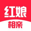 红娘视频相亲app1.0.1 安卓版
