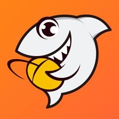 斗鱼tv直播6.040 苹果官方版