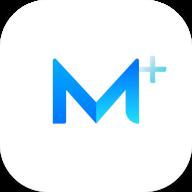 海�UM+app