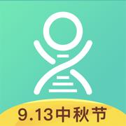 芊浔健康app1.0.0 苹果版