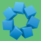 格时财经app0.0.3 安卓版