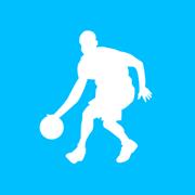 King篮球app1.0 苹果版