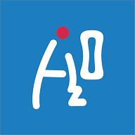 小水智能app
