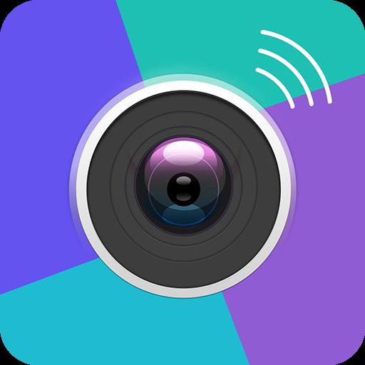 AView远程app